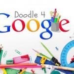 Διαγωνισμός λογότυπο Google
