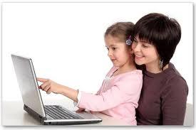 Κίνδυνοι από τη χρήση Ίντερνετ και τρόποι προφύλαξης